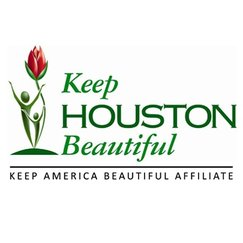 Image result for keep houston beautiful logo